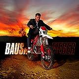 Fieber (Ltd.Deluxe Version)