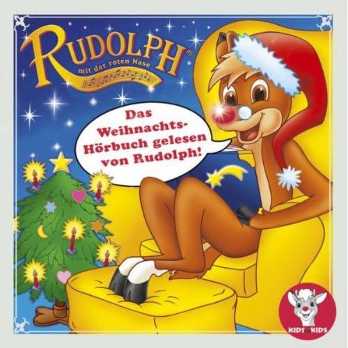Bonus Track: Fröhliche Weihnacht (gesungen)