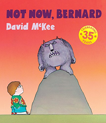 Year 1 books for pupils aged 5-6 in KS1 - our suggested must-reads