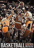 Image of Basketball Legends 2017