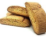 Direttamente dalla Sicilia, i famosi 'Anicini' o biscotti all'anice,...