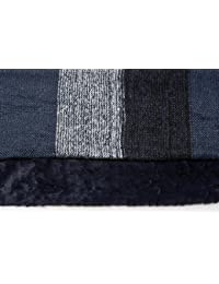 8bf3fb8a4f80 Amazon.fr   Snood   Vêtements