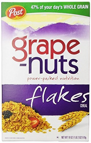 grape-nuts-cereal-flakes-18-oz-pack-of-3-by-post-grape-nuts