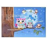 MJARTORIA Weihnachtskalender Schmuck Adventskalender für Damen Mädchen Tochter mit 24 Schmuckstück Choker Kette Freundschaftskette Wineglas Marker