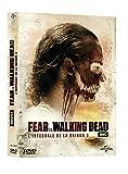 Fear the Walking Dead. saison 3   Davidson, Adam (1964-....). Metteur en scène ou réalisateur