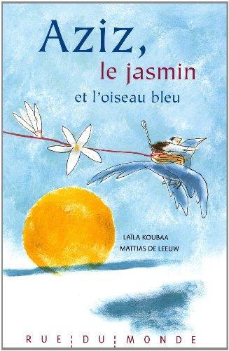 """<a href=""""/node/40981"""">Aziz, le jasmin et l'oiseau bleu</a>"""