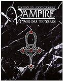 Vampire - L'âge des Ténèbres - Edition 20ème anniversaire
