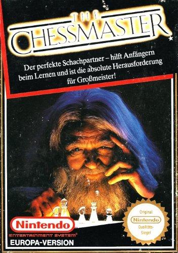 Chessmaster , The