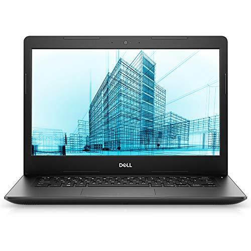 Dell Latitude 3490 i5 14 Black