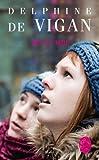No et moi - Le livre de poche - 01/01/2009