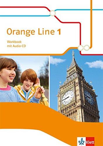 orange-line-workbook-mit-audio-cd-ausgabe-2014