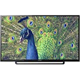 Sony 101.6 cm (40 inches) Full HD LED TV KLV-40R352E (2017 Model)