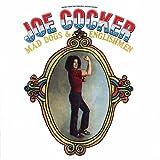 Joe Cocker: Mad Dogs & Englishmen (Rmst) (Audio CD)