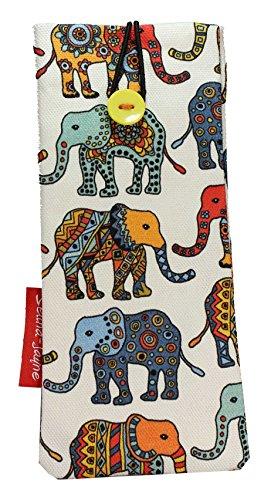 selina-jayne-elephants-limited-edition-designer-soft-fabric-glasses-case