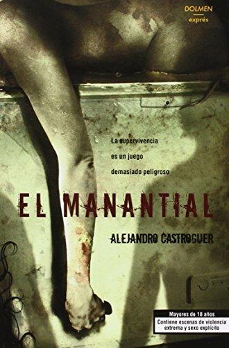 El Manantial (Dolmen Express)