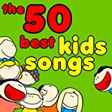 The 50 Best Kids Songs from Disney, Se - Best Reviews Guide
