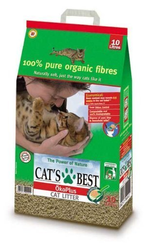 oko-plus-clumping-litter-10ltr-5000g