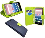 Alcatel One Touch POP 3 (5,0