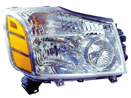 depo-315-1155r-af-nissan-titan-armada-passenger-side-head-light-assembly-by-depo