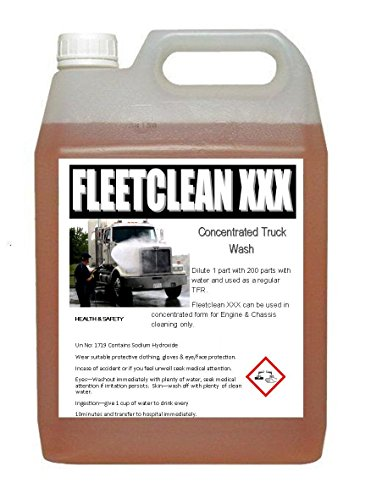 concrete-plant-degreaser-triple-xxx-industrial-chemical-to-remove-oil-grease-2l
