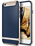 Best Cover For Iphone 6 Plus - iPhone 6S Plus Case, Caseology [Wavelength Series] Slim Review