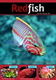 Redfish Magazine (December 2011) (English Edition)
