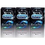 Durex Kondome, 10 Stück