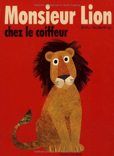 """<a href=""""/node/24167"""">Monsieur Lion chez le coiffeur</a>"""