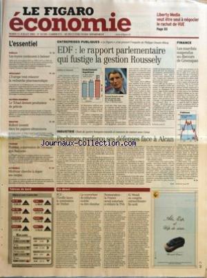 figaro-economie-le-no-18330-du-15-07-2003-liberty-media-veut-etre-seul-a-negocier-le-rachat-de-vue-b