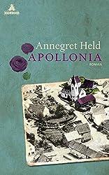 Apollonia: Roman