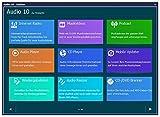 Audio-Genius-Musik-und-Videos-Aufnehmen-Bearbeiten-Konvertieren-Speichern-Rippen-Brennen-Verwalten-und-Abspielen-fr-Windows-10-8-7-Vista