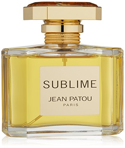 Sublime Edp Vapo 75ml