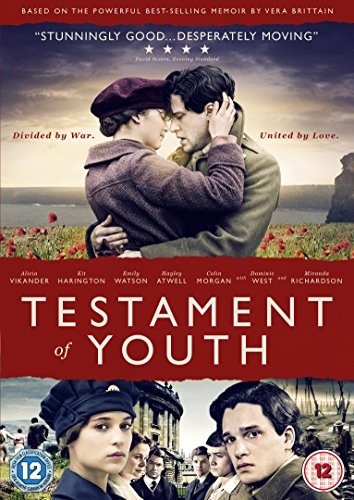 testament-of-youth-dvd-2014-2015