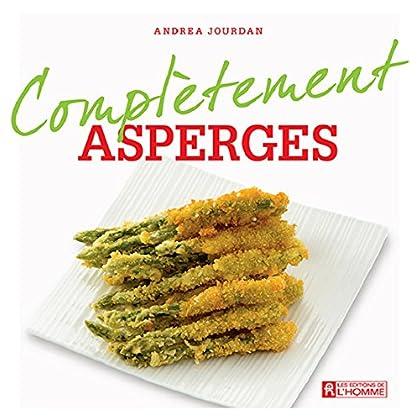 Asperges (Complètement)