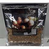 Kings Golden Fried Onion-400 Grams