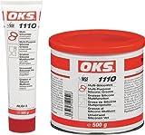 Multi-Silikonfett OKS 1110, Gebindegröße 500 gram Dose