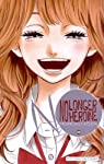No longer heroine Edition simple Tome 10