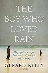 The Boy Who Loved Rain