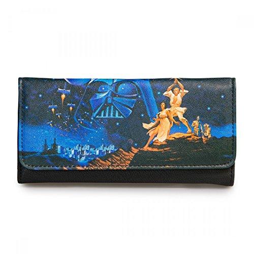 star-wars-luke-leia-wallet