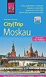 ISBN 3831733643