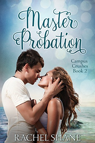 Dating probation