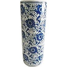 portaombrelli ceramica