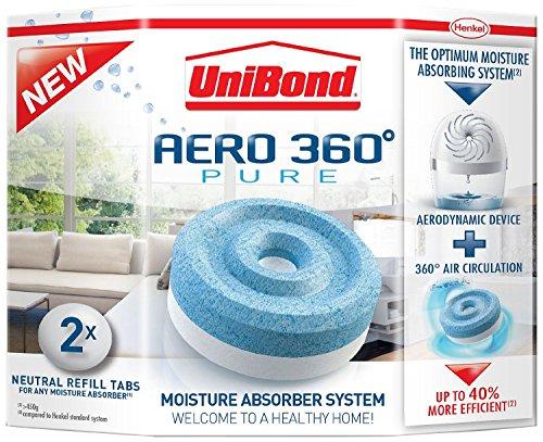 unibond-1807921-aero-360-absorbente-de-humedad-recargas-pack-de-2-4x-pestanas-450g