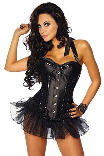 corset-a-paillettes-brillantes-finitions-12302-1-a-noir-xs