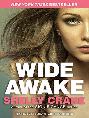Wide Awake: Volume 1