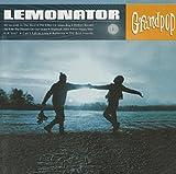 Songtexte von Lemonator - Grandpop