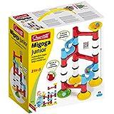 Quercetti- 6512-Migoga Junior Premium, 6512
