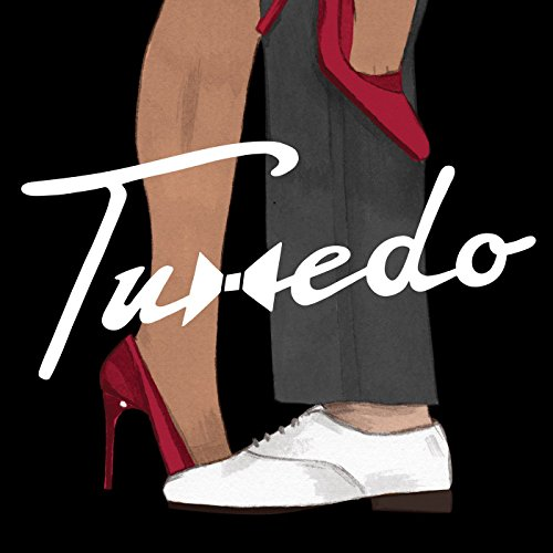 Preisvergleich Produktbild Tuxedo