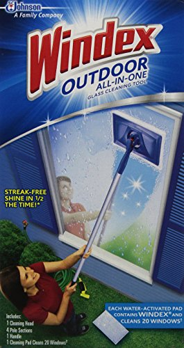 windex-outdoor-all-in-one-glass-cleaning-tool