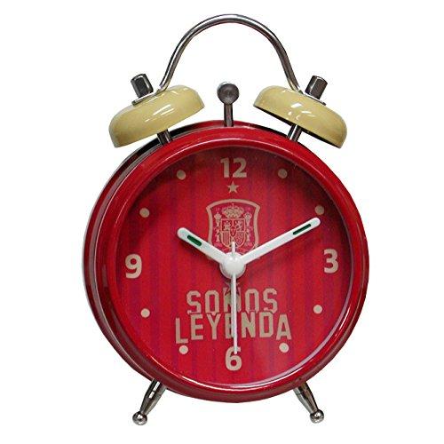 Desconocido Reloj Despertador España